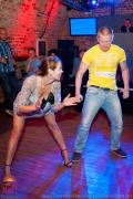 zdjęcie 10 - 19.08.2013 Havana Cuban Night Latin Project & Forty Kleparz - salsa - latinproject.pl