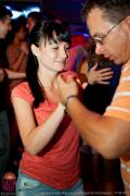 zdjęcie 17 - 19.08.2013 Havana Cuban Night Latin Project & Forty Kleparz - salsa - latinproject.pl