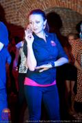 zdjęcie 25 - 19.08.2013 Havana Cuban Night Latin Project & Forty Kleparz - salsa - latinproject.pl
