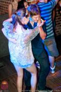 zdjęcie 43 - 19.08.2013 Havana Cuban Night Latin Project & Forty Kleparz - salsa - latinproject.pl