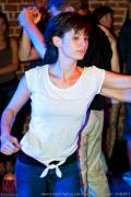 zdjęcie 46 - 19.08.2013 Havana Cuban Night Latin Project & Forty Kleparz - salsa - latinproject.pl