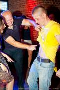 zdjęcie 61 - 19.08.2013 Havana Cuban Night Latin Project & Forty Kleparz - salsa - latinproject.pl