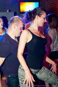 zdjęcie 62 - 19.08.2013 Havana Cuban Night Latin Project & Forty Kleparz - salsa - latinproject.pl