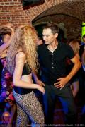 zdjęcie 97 - 19.08.2013 Havana Cuban Night Latin Project & Forty Kleparz - salsa - latinproject.pl