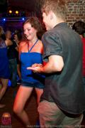 zdjęcie 108 - 19.08.2013 Havana Cuban Night Latin Project & Forty Kleparz - salsa - latinproject.pl
