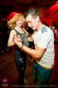 zdjęcie 2 - Havana Cuban & Sensual Night by Latin Project 10.05.2014 - salsa - latinproject.pl
