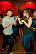 zdjęcie 4 - Havana Cuban & Sensual Night by Latin Project 10.05.2014 - salsa - latinproject.pl