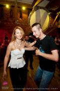 zdjęcie 10 - Havana Cuban & Sensual Night by Latin Project 10.05.2014 - salsa - latinproject.pl