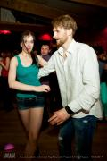 zdjęcie 39 - Havana Cuban & Sensual Night by Latin Project 10.05.2014 - salsa - latinproject.pl