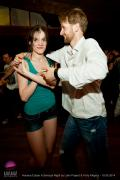 zdjęcie 40 - Havana Cuban & Sensual Night by Latin Project 10.05.2014 - salsa - latinproject.pl