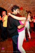 zdjęcie 85 - Havana Cuban & Sensual Night by Latin Project 10.05.2014 - salsa - latinproject.pl