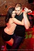 zdjęcie 96 - Havana Cuban & Sensual Night by Latin Project 10.05.2014 - salsa - latinproject.pl