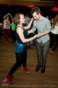 zdjęcie 100 - Havana Cuban & Sensual Night by Latin Project 10.05.2014 - salsa - latinproject.pl