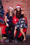 zdjęcie 18 - Christmas Salsa Party 2014 Latin Project & Forty Kleparz - salsa - latinproject.pl