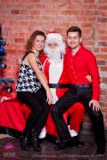 zdjęcie 24 - Christmas Salsa Party 2014 Latin Project & Forty Kleparz - salsa - latinproject.pl