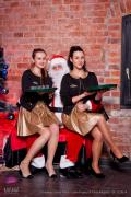 zdjęcie 27 - Christmas Salsa Party 2014 Latin Project & Forty Kleparz - salsa - latinproject.pl