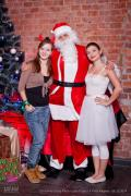 zdjęcie 30 - Christmas Salsa Party 2014 Latin Project & Forty Kleparz - salsa - latinproject.pl