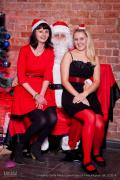 zdjęcie 31 - Christmas Salsa Party 2014 Latin Project & Forty Kleparz - salsa - latinproject.pl