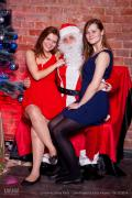 zdjęcie 36 - Christmas Salsa Party 2014 Latin Project & Forty Kleparz - salsa - latinproject.pl
