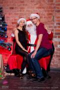 zdjęcie 38 - Christmas Salsa Party 2014 Latin Project & Forty Kleparz - salsa - latinproject.pl