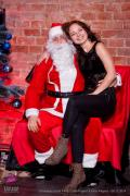 zdjęcie 40 - Christmas Salsa Party 2014 Latin Project & Forty Kleparz - salsa - latinproject.pl