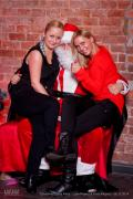 zdjęcie 43 - Christmas Salsa Party 2014 Latin Project & Forty Kleparz - salsa - latinproject.pl