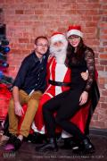 zdjęcie 44 - Christmas Salsa Party 2014 Latin Project & Forty Kleparz - salsa - latinproject.pl