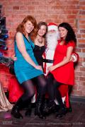 zdjęcie 59 - Christmas Salsa Party 2014 Latin Project & Forty Kleparz - salsa - latinproject.pl