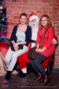 zdjęcie 68 - Christmas Salsa Party 2014 Latin Project & Forty Kleparz - salsa - latinproject.pl