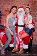 zdjęcie 72 - Christmas Salsa Party 2014 Latin Project & Forty Kleparz - salsa - latinproject.pl
