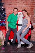 zdjęcie 78 - Christmas Salsa Party 2014 Latin Project & Forty Kleparz - salsa - latinproject.pl