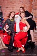 zdjęcie 81 - Christmas Salsa Party 2014 Latin Project & Forty Kleparz - salsa - latinproject.pl