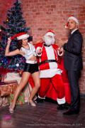 zdjęcie 91 - Christmas Salsa Party 2014 Latin Project & Forty Kleparz - salsa - latinproject.pl