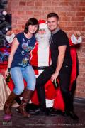 zdjęcie 95 - Christmas Salsa Party 2014 Latin Project & Forty Kleparz - salsa - latinproject.pl