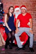 zdjęcie 96 - Christmas Salsa Party 2014 Latin Project & Forty Kleparz - salsa - latinproject.pl