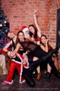 zdjęcie 99 - Christmas Salsa Party 2014 Latin Project & Forty Kleparz - salsa - latinproject.pl