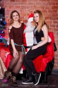 zdjęcie 100 - Christmas Salsa Party 2014 Latin Project & Forty Kleparz - salsa - latinproject.pl