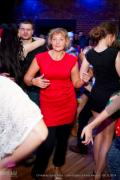 zdjęcie 136 - Christmas Salsa Party 2014 Latin Project & Forty Kleparz - salsa - latinproject.pl