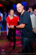 zdjęcie 142 - Christmas Salsa Party 2014 Latin Project & Forty Kleparz - salsa - latinproject.pl