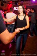zdjęcie 147 - Christmas Salsa Party 2014 Latin Project & Forty Kleparz - salsa - latinproject.pl