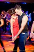 zdjęcie 154 - Christmas Salsa Party 2014 Latin Project & Forty Kleparz - salsa - latinproject.pl