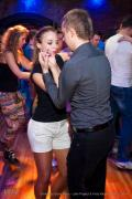 zdjęcie 157 - Christmas Salsa Party 2014 Latin Project & Forty Kleparz - salsa - latinproject.pl