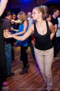 zdjęcie 162 - Christmas Salsa Party 2014 Latin Project & Forty Kleparz - salsa - latinproject.pl