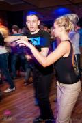 zdjęcie 163 - Christmas Salsa Party 2014 Latin Project & Forty Kleparz - salsa - latinproject.pl