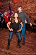 zdjęcie 186 - Christmas Salsa Party 2014 Latin Project & Forty Kleparz - salsa - latinproject.pl