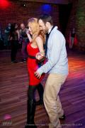 zdjęcie 191 - Christmas Salsa Party 2014 Latin Project & Forty Kleparz - salsa - latinproject.pl