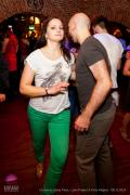 zdjęcie 196 - Christmas Salsa Party 2014 Latin Project & Forty Kleparz - salsa - latinproject.pl