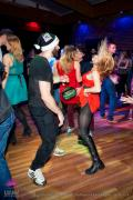 zdjęcie 204 - Christmas Salsa Party 2014 Latin Project & Forty Kleparz - salsa - latinproject.pl