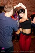 zdjęcie 207 - Christmas Salsa Party 2014 Latin Project & Forty Kleparz - salsa - latinproject.pl