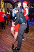 zdjęcie 223 - Christmas Salsa Party 2014 Latin Project & Forty Kleparz - salsa - latinproject.pl